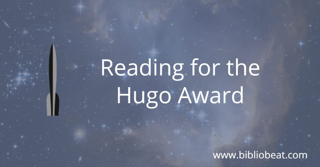reading for the hugo award 2017