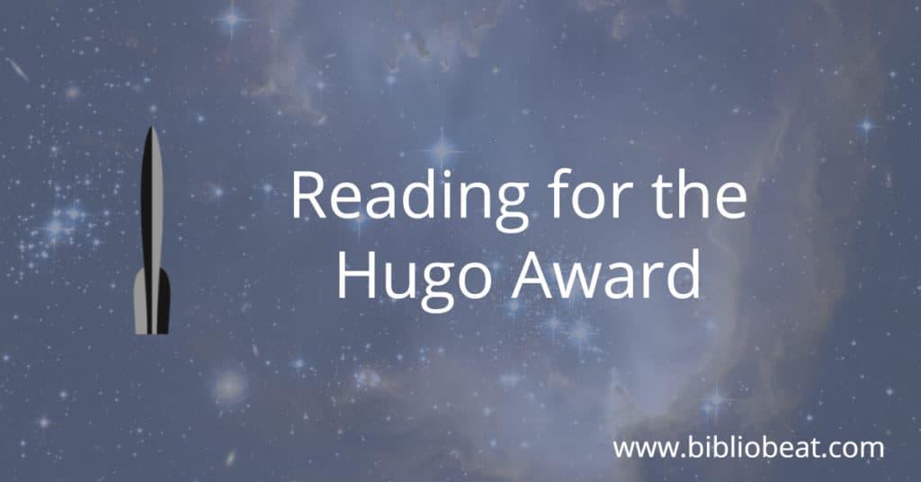 reading for the hugo award 2017