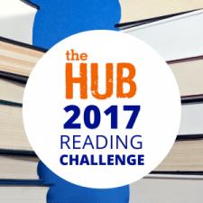 hub challenge logo