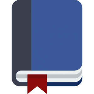 bibliobeat icon