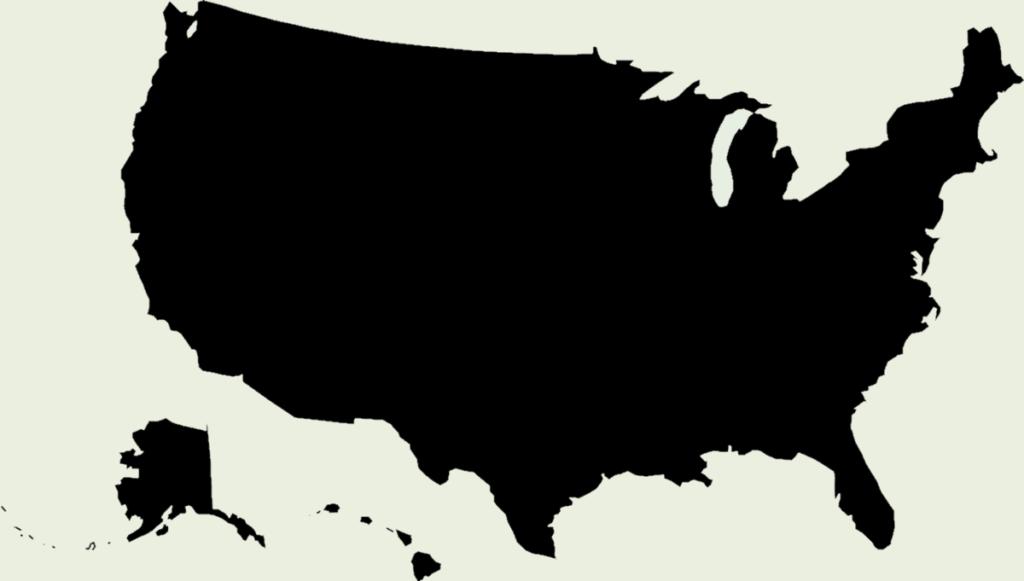 audiobook tour map