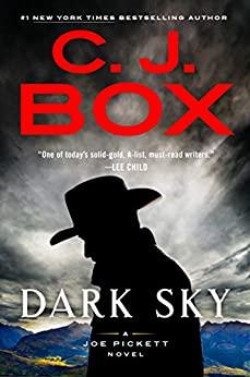 dark sky by cj box